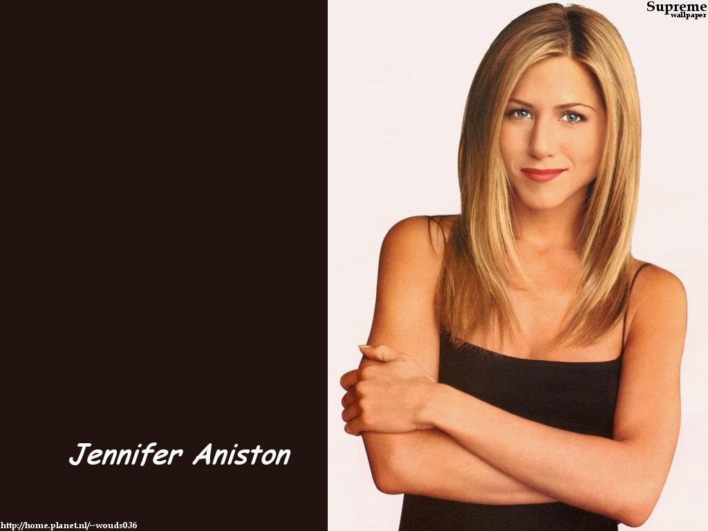 JenniferAniston02
